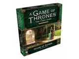 Game of Thrones 2nd Ed. House of Thorns