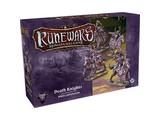 RuneWars Death Knights Unit Exp.