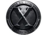 Marvel Dice Masters X-Men 1st Class BO
