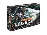 Pandemic Legacy Seizoen 2 Black