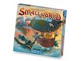 Small World - Race Coll. 3 Sky Islands