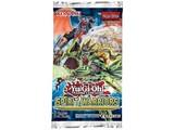 YGO Spirit Warriors BO d24
