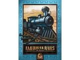 American Rails NL