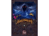 Halloween NL