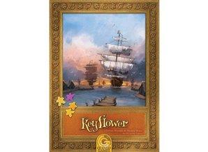 Keyflower NL