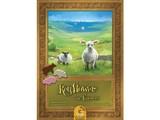 Keyflower NL The Farmers