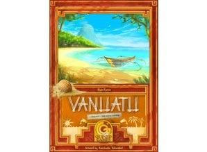 Vanuatu NL