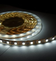 led verlichting buiten - Vallas Lighting and Automation