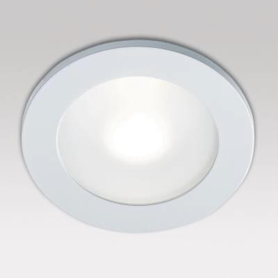 Delta Light C-Max