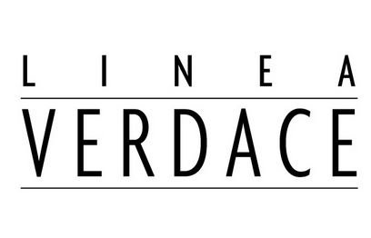 Linea Verdace