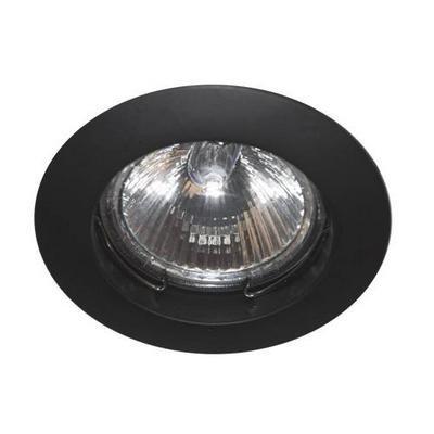 Vallas Inbouwkit Indigo KSA1002 inclusief LED lamp
