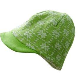Hopsan Hopsan Snowstar Cap