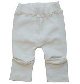 Hopsan Hopsan Legging Pant
