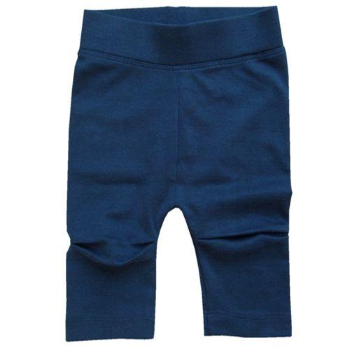 Hopsan Hopsan Legging Pant Navy