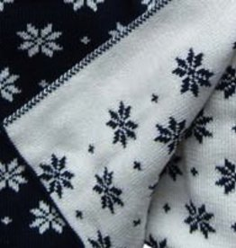 Hopsan Hopsan Blanket