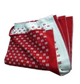 Hopsan Hopsan Blanket XL