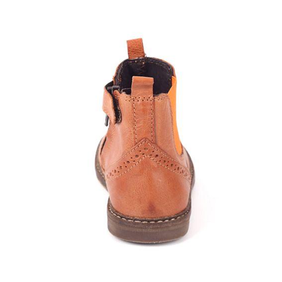 Pinocchio Pinocchio Boot P1510 Tim Brown
