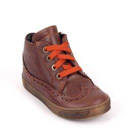 Pinocchio Pinocchio Boot P1527 Combo