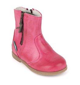 Bunnies Ciss Classic Pink