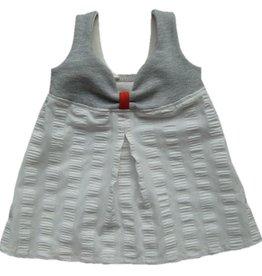 Hopsan Avanti Dress