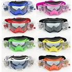 Rip N Roll WVS crossbril