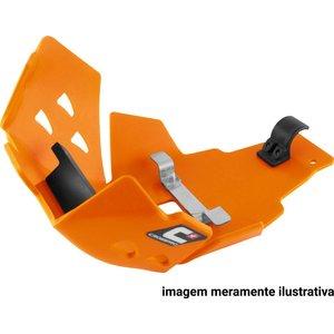Crosspro KTM SXF 250/350 - 13/15 engine guard