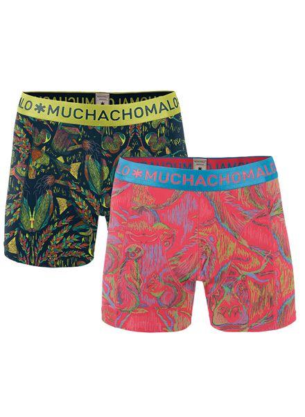 Muchachomalo Muchachomalo 1010jeleme04