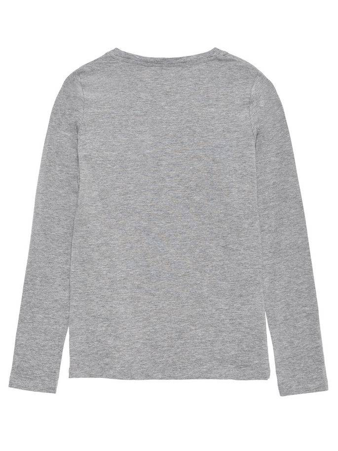 LMTD LMTD Nitcappa grey