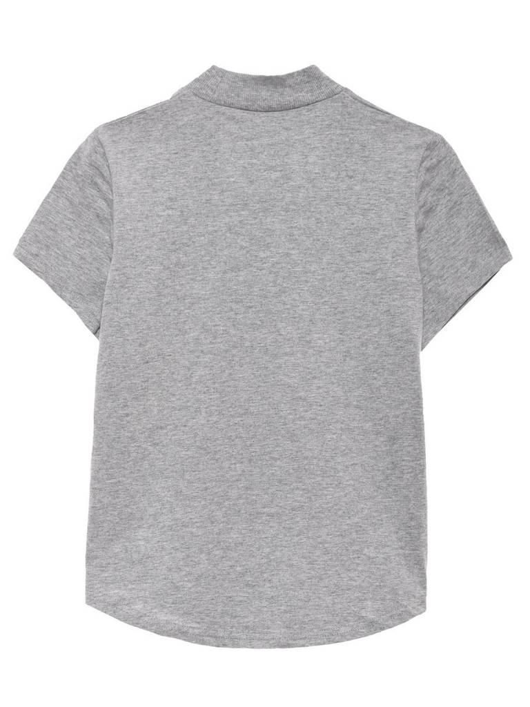 LMTD Nitlou grey