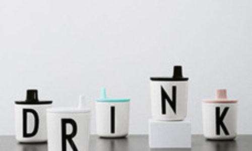 Design Letters kids