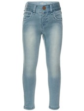 Name it MINI NITSUS EBA SKINNY JEANS