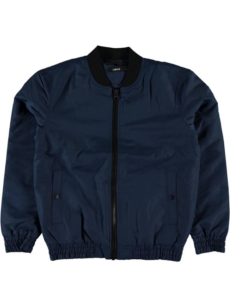 LMTD LMTD Nitmassimo bomber jacket