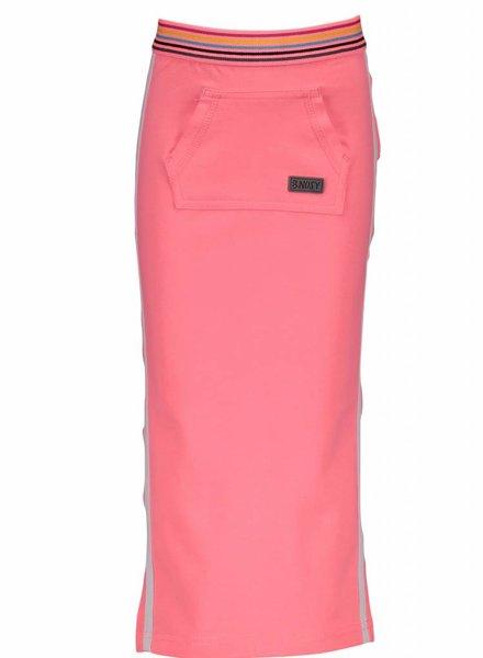 B.NOSY Long skirt