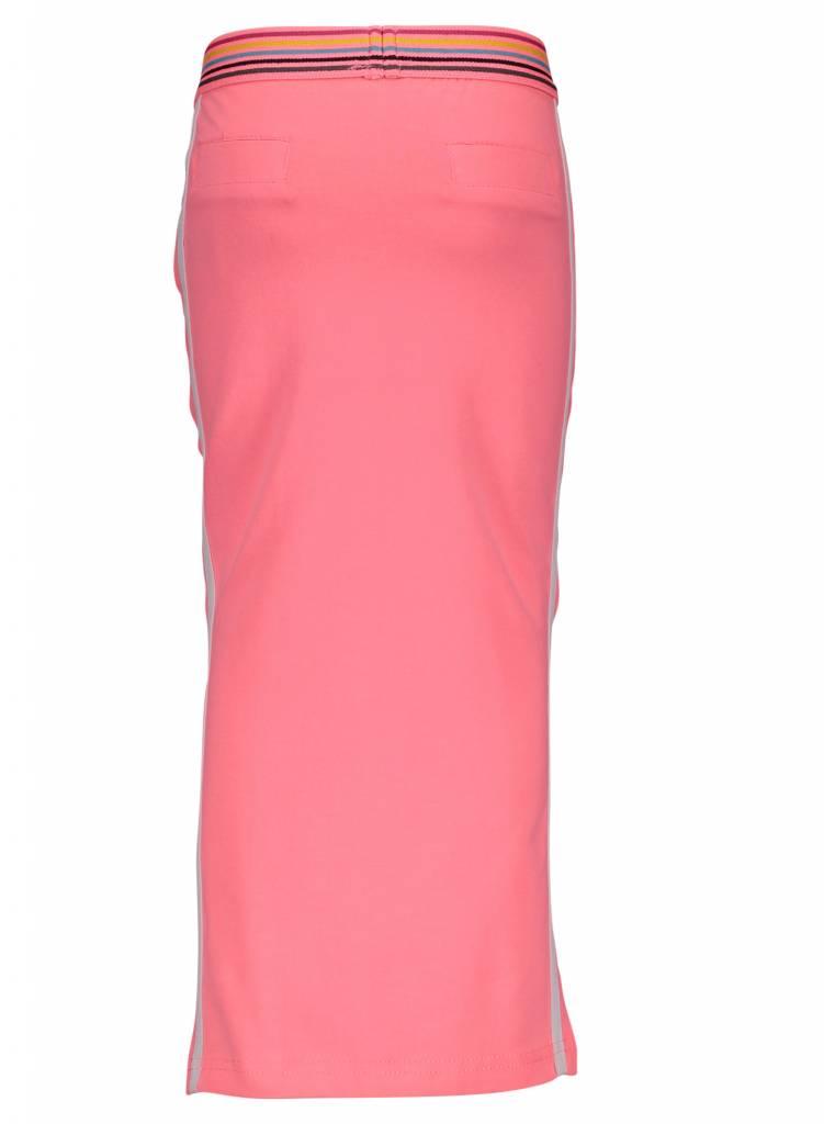 B.NOSY B Nosy skirt lollypop