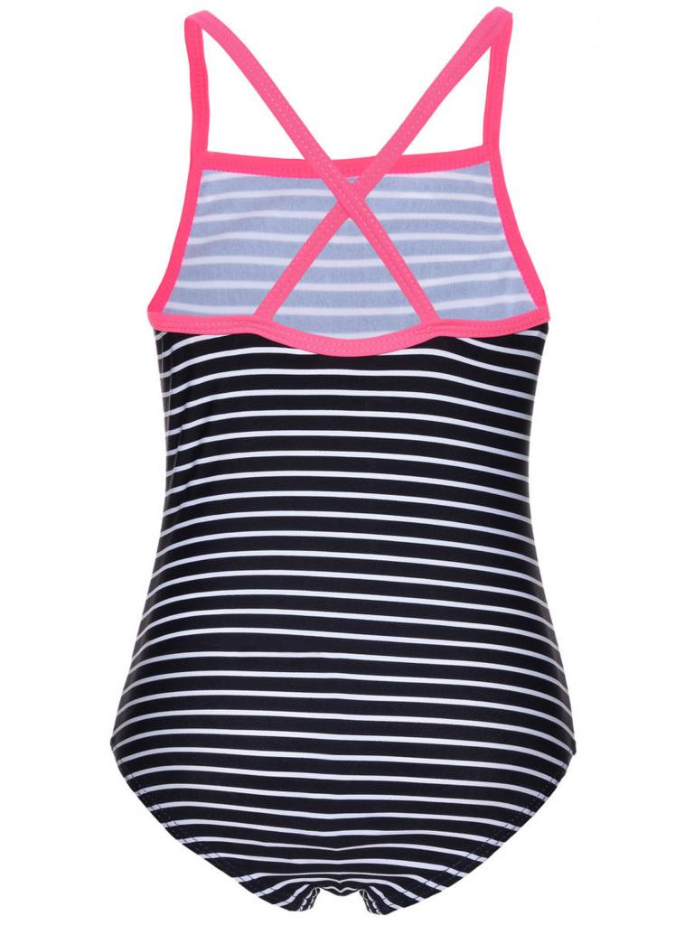 Name it Name it Nitzummer swimsuit