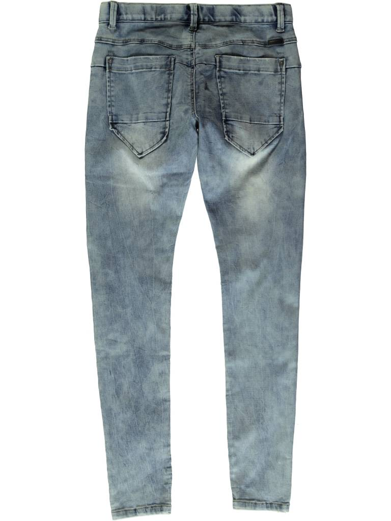 LMTD LMTD NITASHER DENIM PANT