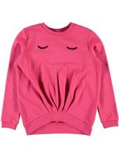 Name it Nithila sweater