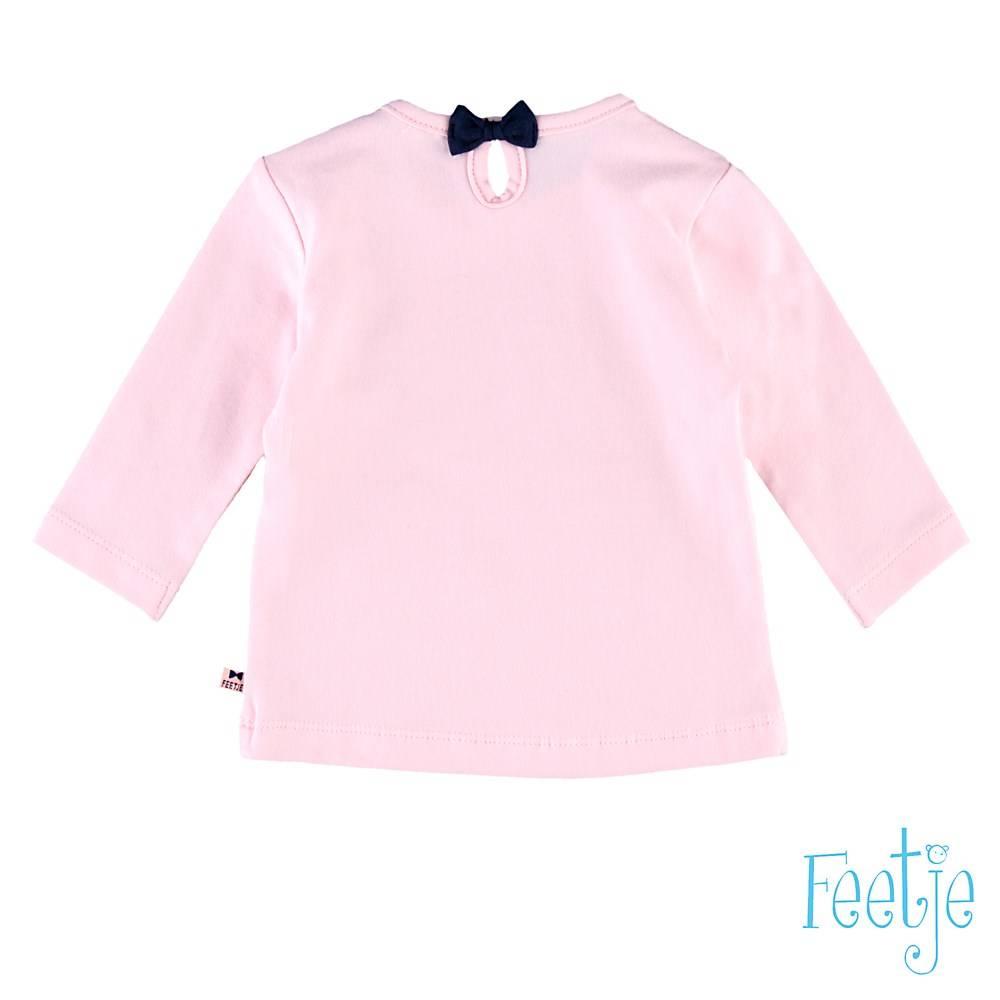 Feetje Feetje T-shirt 51600884