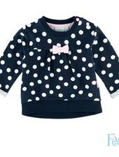 Feetje Sweater 51600885