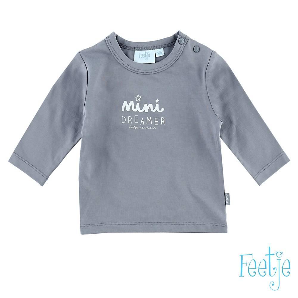 Feetje Feetje T-shirt 51600797