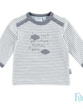 Feetje T-shirt 51600799