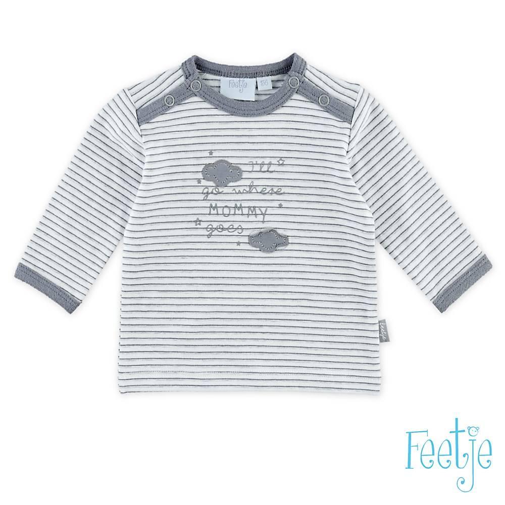 Feetje Feetje T-shirt 51600799