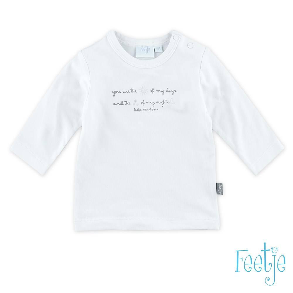 Feetje Feetje T-shirt 51600800