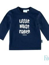 Feetje T-shirt 51600848