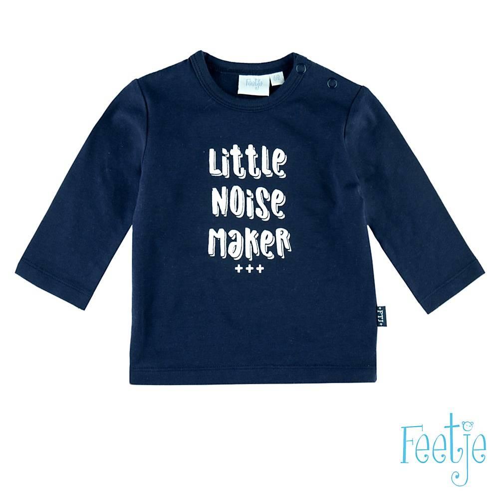 Feetje Feetje T-shirt 51600848