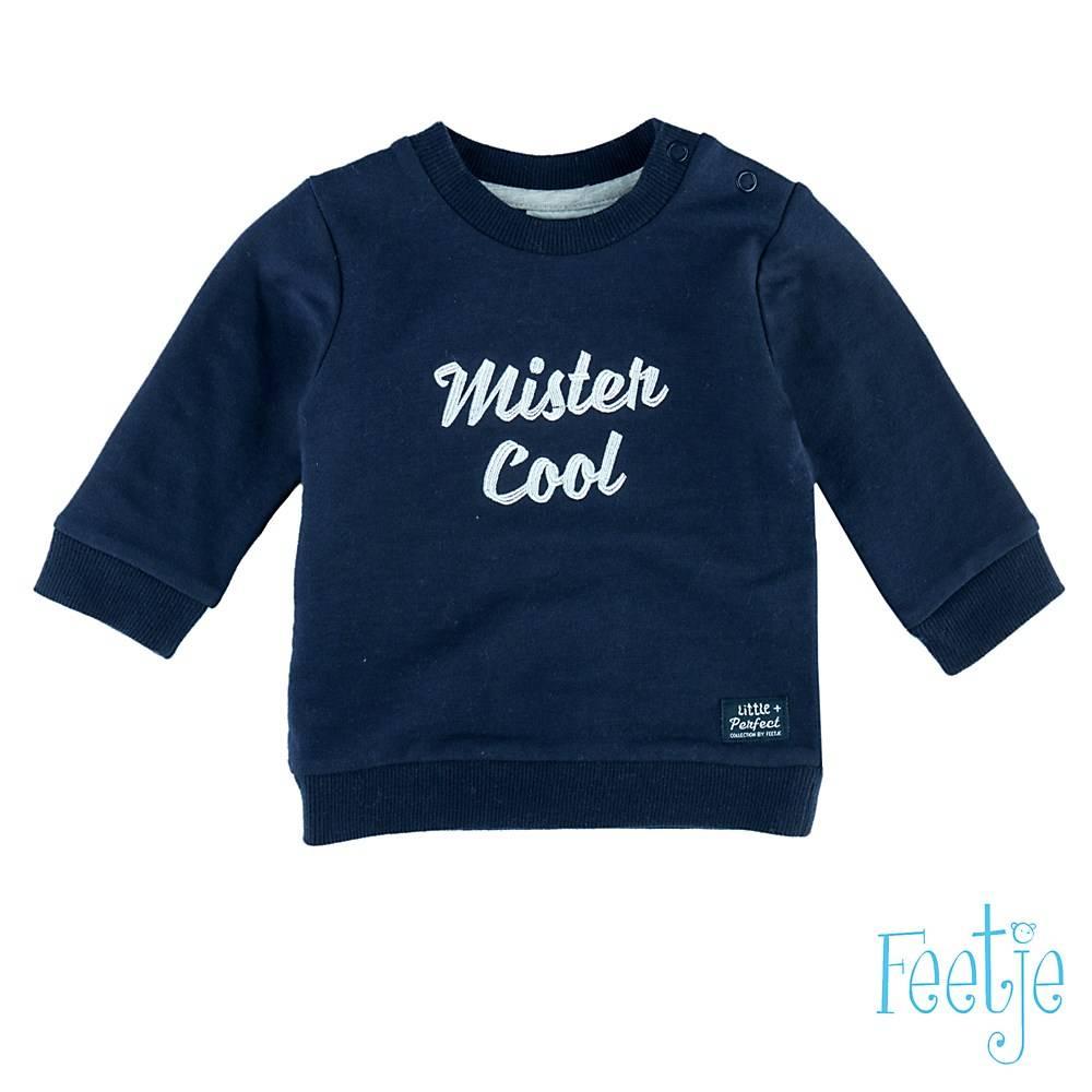 Feetje Feetje Sweater 51600854