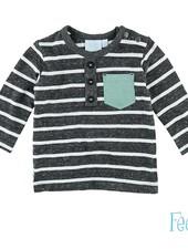 Feetje Shirt 51600803