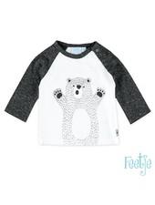 Feetje Shirt 51600804