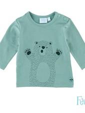 Feetje Shirt 51600805