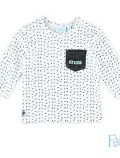 Feetje Shirt 51600808